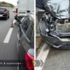 Incidente sulla Pontina, problemi tra Pomezia ed Aprilia in direzione Latina