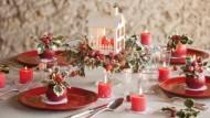 Decorazioni originali per il Natale
