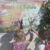 Una nuova realtà pedagogica ad Aprilia