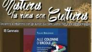 """""""Naturafarimaconcultura"""", secondo appuntamento della rassegna culturale"""