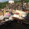 """APL e la """"bomba ecologica"""" presente sul territorio: nuova richiesta di bonifica"""