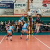GiòVolley ad 1 punto dai play-off