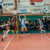 Derby in trasferta per la GiòVolley