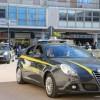 Operazione anticorruzione della Gdf: tra i 9 arresti anche due commercialisti apriliani