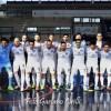 Buon pareggio per la United Aprilia nell'andata di Coppa Italia