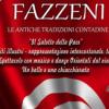 Fazzeni: dalla danza alle parole… l'abbraccio fra culture che si incontrano ad Aprilia