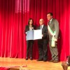 Ordine al Merito della Repubblica Italiana: cinque apriliani premiati nel giorno dell'Unità d'Italia