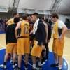 Tutte le squadre della Samurai Basket Aprilia ai vertici