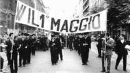 1° Maggio, perché festeggiamo e quale è la sua storia