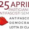 """Potere al Popolo: """"Inaccettabile accomunare la Liberazione alla Fondazione"""""""