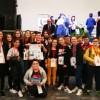 """La redazione del Blog dell'Istituto """"Gramsci"""" premiata tra le migliori d'Italia"""