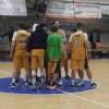 Samurai Basket ancora in corsa nei campionati Under e Senior