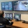Incremento videosorveglianza: il Comune procederà con l'affidamento semplificato