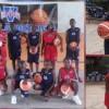 Virtus Basket Aprilia, Associazione Basket Sawa e Consorzio Artigiani: un team vincente