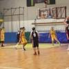 Virtus Basket: ancora una sconfitta per la squadra maschile