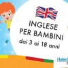 Il Baby Club di Aprilia: Asilo bilingue