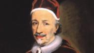 """""""1697 Papa Innocenzo XII a Carroceto"""", IV edizione della rievocazione storica"""
