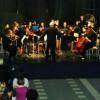 L'Associazione Culturale Diapason pronta a festeggiare i suoi primi 25 anni di attività