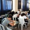School Comix Aprilia, un anno di lavoro in mostra in biblioteca
