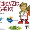 Differenzio anch'io: mercoledì giornata di festa per il progetto targato Virtus Basket