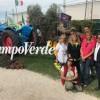 Ultimo giorno della 33^ edizione della Mostra Agricola di Campoverde