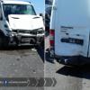 Incidente sulla Pontina: 4 feriti e carreggiata nord chiusa a Via di Pratica