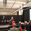 Carabinieri per la Democrazia: il ricordo delle vittime del terrorismo in Italia