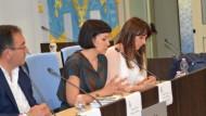Presentata sabato la Guida storico – turistica di Aprilia