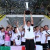 Il Neptunia Cup 2018 va alla Vigor Perconti