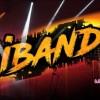 iBand: le selezioni per il nuovo talent Mediaset faranno tappa anche a Latina