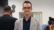 Aprilia, intimidazioni al Consigliere Zingaretti: solidarietà dalla politica locale.