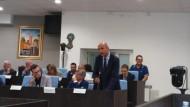 Comune di Aprilia: questo venerdì convocata la Commissione Ambiente.