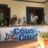 Grande successo per l'Original Festival del Cous Cous