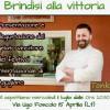 Il Festival del Gelato Artigianale premia la gelateria apriliana Tonka