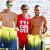 Volley Estate e Roma Beach Tour binomio vincente