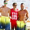 Volley Estate e Roma Beach Tour binomio vincente
