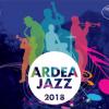 ArdeaJazz 3ª edizione, si parte!