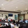 Riapre l'Aula Consiliare: venerdì mattina Consiglio Comunale sul Bilancio