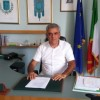 Commissione urbanistica e lavori pubblici discute della Giò Volley.