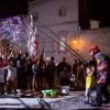 Domani sera il Fap Live show in Piazza XIX Marzo a Cisterna