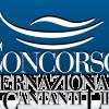 Concorso Internazionale per Cantanti Lirici, ad Alcamo dal 4 al 7 ottobre