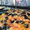 Dal 16 al 19 agosto a Formia c'è il Festival dello Street Food