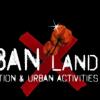 Urban Land 2018: sbarca nella Capitale il festival della cultura metropolitana