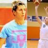 Livia Capobianchi e Giorgia Montanari sono i nuovi acquisti della Virtus Basket