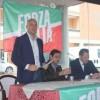 """Forza Italia attacca la Lega: """"Hanno tradito la coalizione e i cittadini"""""""