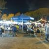 Il Festival dello Street Food trasloca a Talenti