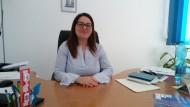 Comune di Aprilia, ASL e Banco Alimentare insieme per il progetto Food Raising Latina.