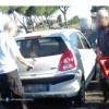 Auto in panne sulla Pontina, code sulla carreggiata nord