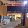Ristoro San Michele, anche quest'anno l'obiettivo è la solidarietà