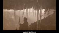 Ad Osmosi 2018 mostra fotografica ed esposizione di cimeli della Grande Guerra